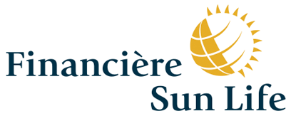 logo-Sun-Life-Financial_fr