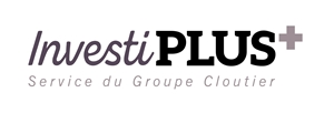 GroupeCloutier-lg-investiPLUS-FR_horizontal-coul