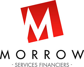 morrow-services-financiers