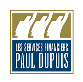 paul-dupuis-services-financiers